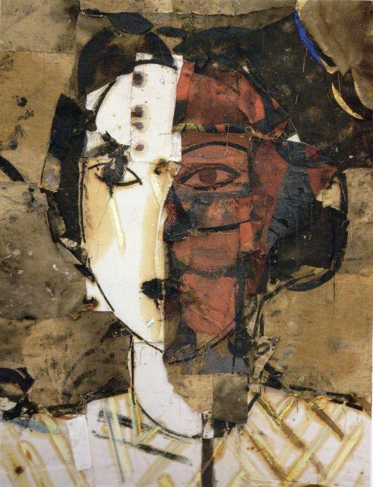 Questa immagine ha l'attributo alt vuoto; il nome del file è Valdés-Ritratto-1146.jpg