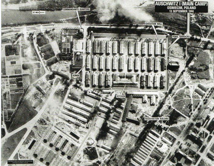 Questa immagine ha l'attributo alt vuoto; il nome del file è Ausch-I-19-disegno.jpg