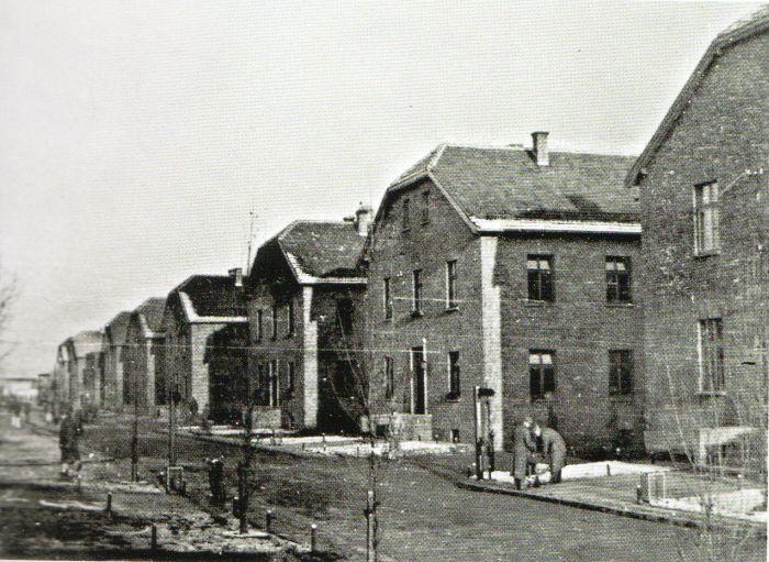 Questa immagine ha l'attributo alt vuoto; il nome del file è Ausch-I-19-foto.jpg