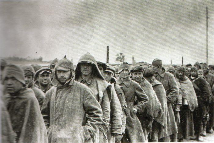 Questa immagine ha l'attributo alt vuoto; il nome del file è Ausch-I-21-foto.jpg