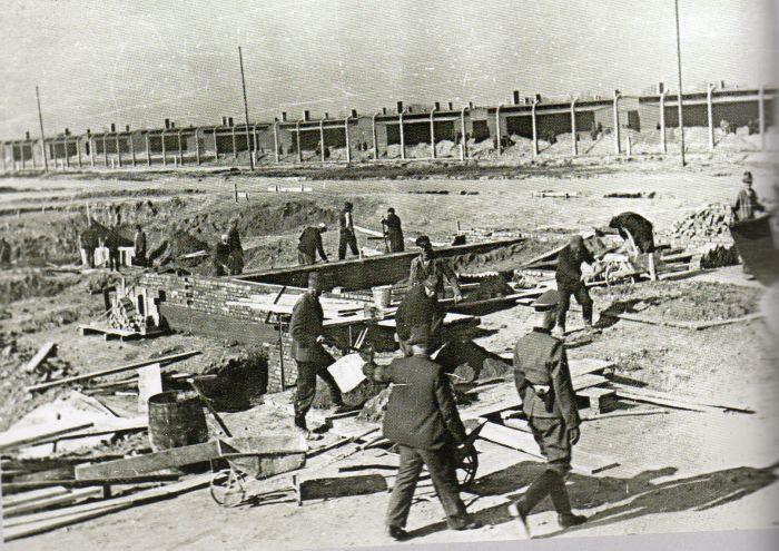 Questa immagine ha l'attributo alt vuoto; il nome del file è Ausch-I-26.jpg