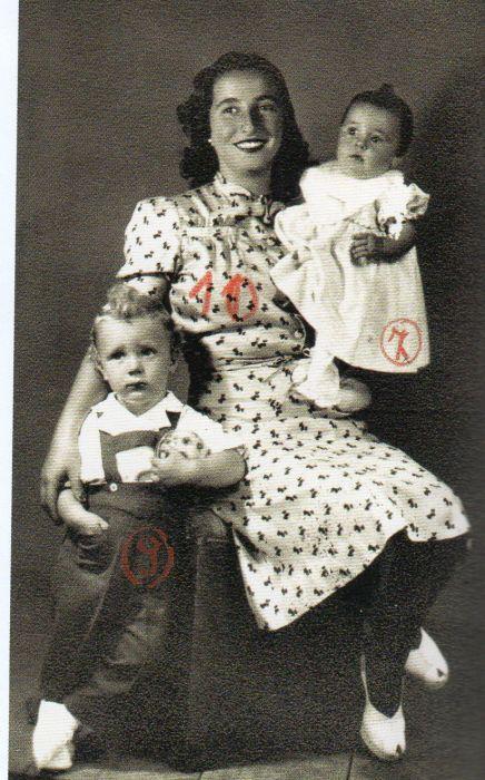 Questa immagine ha l'attributo alt vuoto; il nome del file è Ausch-III-13-4-b-foto251.jpg