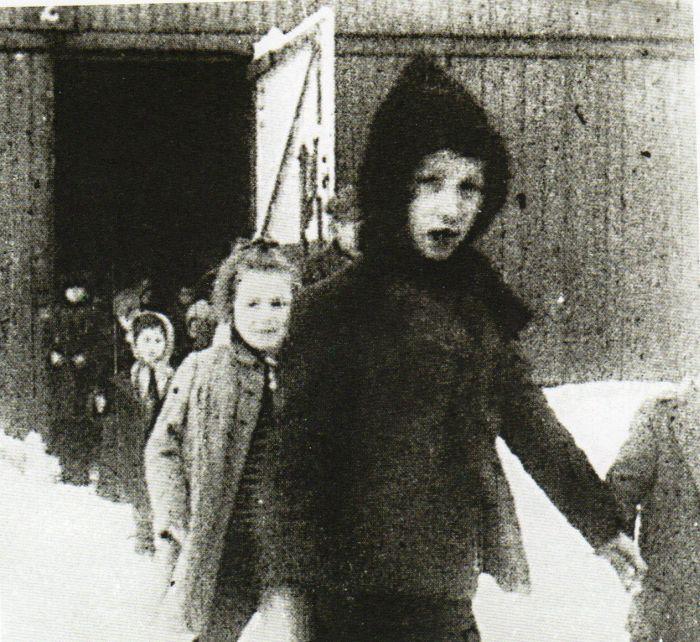 Questa immagine ha l'attributo alt vuoto; il nome del file è Ausch-IV-238-303.jpg