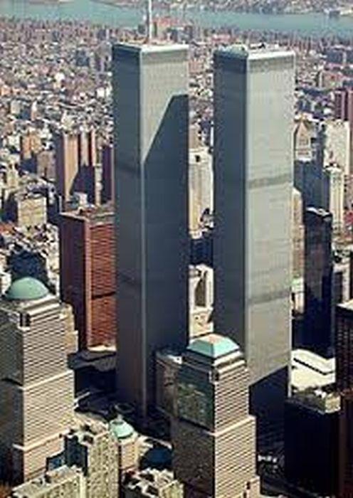 Questa immagine ha l'attributo alt vuoto; il nome del file è A-inizio-it.wikipedia.org-2.jpg