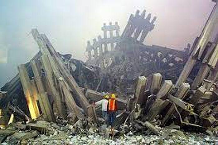 Questa immagine ha l'attributo alt vuoto; il nome del file è B-ultim-rainews24.it_.jpg