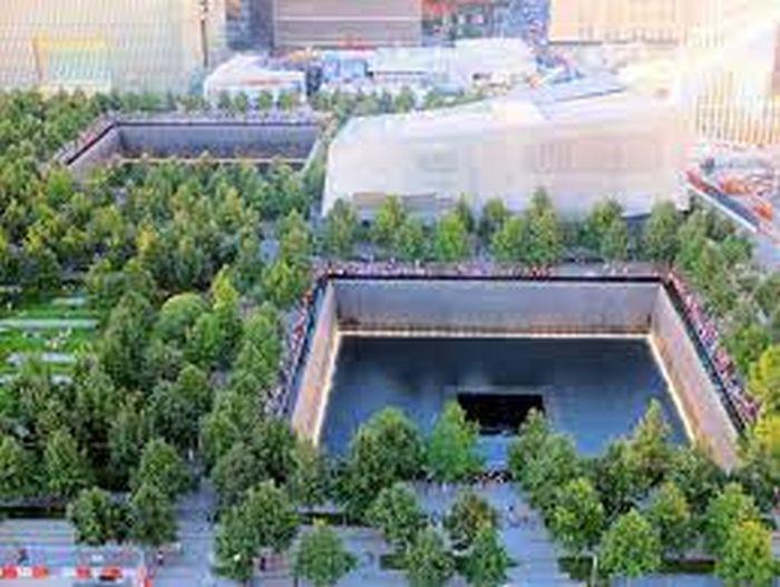 Questa immagine ha l'attributo alt vuoto; il nome del file è C-newyorkcity.it-3.jpg