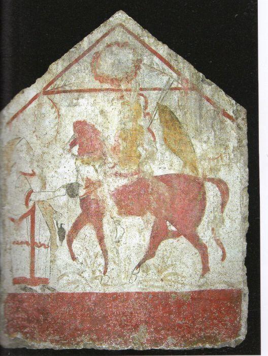 Questa immagine ha l'attributo alt vuoto; il nome del file è Tota-Italia-2-55457-1.jpg