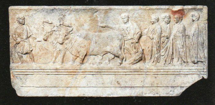 Questa immagine ha l'attributo alt vuoto; il nome del file è Tota-Italia-7-118482.jpg