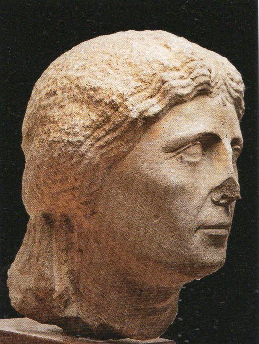 Questa immagine ha l'attributo alt vuoto; il nome del file è Tota-Italia-9-147533.jpg